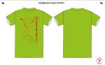 camisetas de calentamiento1